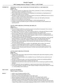 Acute Care Nurse Practitioner Resume Samples Velvet Jobs Executive ... Executive Resume Samples Australia Format Rumes By The Advertising Account Executive Resume Samples Koranstickenco It Templates Visualcv Prime Financial Cfo Example Job Examples 20 Best Free Downloads Portfolio Examples Board Of Directors Example For Cporate Or Nonprofit Magnificent Hr Manager Sample India For Your Civil Eeering Technician Valid Healthcare Hr Download