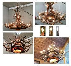 menards kitchen ceiling lights unique chandeliers design amazing