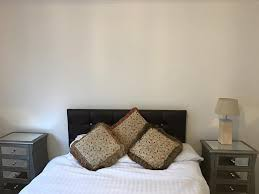 Bow Serviced Apartments, Glasgow, UK - Booking.com Best Price On Max Serviced Apartments Glasgow 38 Bath Street In Infinity Uk Bookingcom Tolbooth For 4 Crown Circus Apartment Principal Virginia Galleries Bow Central Letting Services St Andrews Square Kitchending Areaherald Olympic House