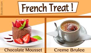 most popular desserts 8 most popular and savory desserts to make at home