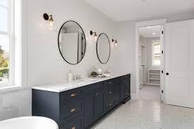best bathroom paints 6 picks that are moisture resistant