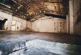100 Warehouse In Melbourne Venues HCS