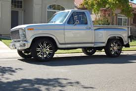 1980 Ford F-150 Review Pick Em Up The 51 Coolest Trucks Of All Time 134919 1952 Ford F1 Pickup Truck Youtube Recalls 3500 Trucks Suvs For Transmission Problems Roadshow 2017 F150 Raptor Review Apex Predator Truth About Cars Turn 100 Years Old Today Drive 2015 Overview Cargurus Los Angeles Galpin 2018 Buyers Guide Kelley Blue Book Xlt Supercrew 44 Finds A Sweet Spot Fords Alinum Truck Is No Lweight Fortune