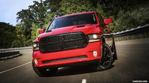 2017 Ram 1500 Night Package With Mopar Accessories - Front | HD ... Ram Truck Accsories For Sale Near Las Vegas Parts At Amazoncom Dodge Mopar Stirrup Steps 82211645af Automotive 2017 1500 Night Package With Front Hd New Hemi Mini Japan Secure Your Pickup Cargo Shows Off 2019 Accsories In Chicago 5th Gen Rams Rebel 2016 Pictures Information Specs Car Yark Chrysler Jeep Toledo Oh Showcase 217 Ways To Make The Preps Adventure Automobile Magazine 4 Lift Specialedition Announced For