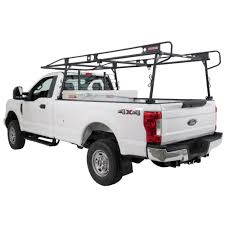 Ladder Racks For Pickup Trucks Weatherguard - Best Ladder 2018 Ladder Racks For Pickup Trucks With Caps Best 2018 Roof Rack On Topper Expedition Portal Vanguard Products The Fun Of Amazons Tasure Truck Image Kusaboshicom Van Equipment Upfitter Catalog Vendor Partners Us Trailers Hudson River And Trailer Enclosed Cargo Vw T6 Transporter Roof Bars 2015 On 4 X Ulti Vanguard Ebay Ivoiregion Vanguards Slow Addiction Build Tacoma World 1955 Chevrolet Cameo Classic Cars For Sale Michigan Muscle Old Portfolio Page 5 Ishlers