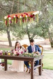 California Ranch Wedding Circle Oak Bohemian WeddingsLace WeddingsRustic