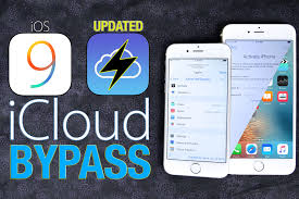Bypass iCloud Activation Lock iPhone ETHICAL HACKING