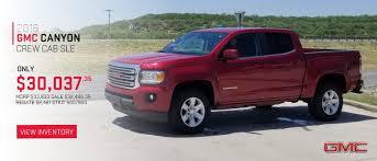Hanner Chevrolet GMC | Proudly Serving Abilene, TX