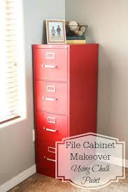 Hirsh File Cabinet 4 Drawer by Locking 4 Drawer File Cabinet 4 Drawer Metal Locking File Cabinet