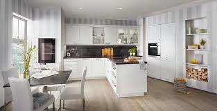 die landhausküche marquardt küchen