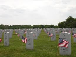 Memorial Day Graveside Decorations by Memorial Day Is Not About Your Aunt The True Meaning Of Memorial Day