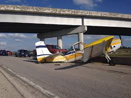 Pilot Clips Truck On Texas Highway During Emergency Landing - NY ... Pilot Truck 4 Quest Fabrication Sales Free Stock Photo Public Domain Pictures V1 For Fs 2015 Farming Simulator 2019 2017 Mod Ragsdales Service Azlogisticscom Services Affordable Pilot Vehicles Oversized Travel Centers Stop Milford Ct 72971739 Flying J Fleet Opens New Truck Stops In Texas Virginia Manitoba Tips On Sharing The Road With Oversized Loads And A Vehicle Cvt Home Facebook
