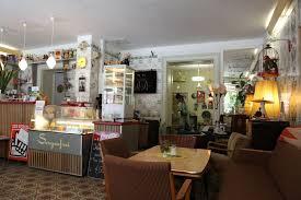 posts about schöneberg on berlinism café schöneberg sorgen