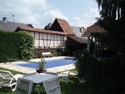 alsace chambre d hotes chambres d hôtes la ferme bleue en alsace près de strasbourg