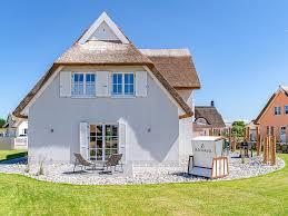 ferienhaus kramerhof d 043 012 parow updated 2021 prices