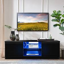 Cheap Design Led Tv Unit Find Design Led Tv Unit Deals On