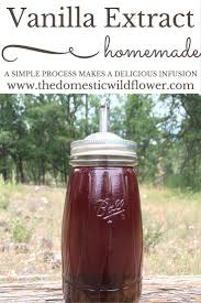 The 25+ Best Vanilla Extract Substitute Ideas On Pinterest   Heavy ... The 25 Best Vanilla Extract Substitute Ideas On Pinterest Heavy Best Breakfast Of The Year 2017 Faith Hope Love Luck Top Premium Extract Brands A Holiday Shopping Woerland 202 Beans How It Grows Images Hand Mexican Beer Bread Survive Despite A Amazoncom Blue Cattle Truck Trading Original Bean Cream Cheese Frosting Modern Honey Products I Archives