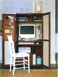 Computer Desk Armoire Pottery Barn Office Ikea Wood - Lawratchet.com Drop Leaf Laptop Desk Armoire By Sunny Designs Wolf And Gardiner Modern Office Otbsiucom Computer Pottery Barn Ikea Wood Lawrahetcom Fniture Beautiful Collection For Interior Design Martha Stewart Armoire Abolishrmcom Computer Desk Walmart Home Office Netztorme Unfinished Mission Style With Hutch Home Decor Contemporary Med Art Posters