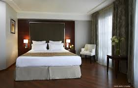 aparthotel relais spa chessy val d europe booking