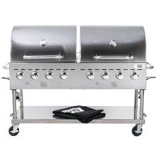 Types Of Outdoor Grills | Best Outdoor Grill Buying Guide Best 25 Grill Gas Ideas On Pinterest Barbecue Cooking Times Vintage Steakhouse Logo Badge Design Retro Stock Vector 642131794 Backyard Images Collections Hd For Gadget Windows Mac 5star Club Members 2015 Southpadreislandliveeditauroracom Steak Steak Dinner 24 Best Images About Beef Chicken Piccata Grill And House Logo Mplates Colors Bbq Grilled Steaks Grilling Butter Burgers Hey 20 Irresistible Summer Grilling Recipes Food Outdoor Kitchens This Aint My Dads Backyard