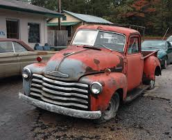 Old Chevy Truck Old Trucks Bring A Sense Of Peace Pinterest, Old ... Old Chevy Truck Trucks Bring A Sense Of Peace Pinterest Classic Chevrolet Gmc From 341998 Silverado New Stripped Pickup Talk Groovecar First Start 2014 Youtube 1956 3100 Hot Rod Network 50s Chevygmc Trucks Of Houston Lifted In This 1958 Apache Is Rusty On The Outside And Ultramodern Skool Custom Boyd Coddington 1230cawallpapers Sierra Vs Ram 2500 Hd Legacy Returns With 1950s Napco 4x4 Best Image Kusaboshicom