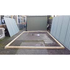 ShedBuy Best Metal Building Carport Garage Shed Barn In USA