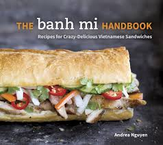 Amazon.com: The Banh Mi Handbook: Recipes For Crazy-Delicious ... Sacramento Vegan Star Ginger Food Truck Lone Wolf Banh Mi True Foodie Sound Bites Mobile Trucktheir Leeds Indie On Twitter Banh Mi Perfectly Balanced Filled 5 North Loop Trucks Youve Gotta Try Los Angeles Travel Channel Vegetarian Tucson Vina Baguette Lemongrass Tofu Bahn Caf Vietnam Makes Flavorful Stops Across The Valley Booth Stop Today Mamis Truck Inspired Vietnamese Sandwich Mamieggroll Gastro Bits Hoangies Wheels The Rise Of Sandwich Bonmi Blog