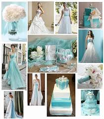 Different Colors For Weddings Luxury 77 Best Neutral Wedding Images On Pinterest