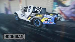 HOONIGAN] DT 126: 525HP Mini Trophy Truck With 17 Year Old Pro ... Electric Mini Trophy Truck Slips Wwwmiifotoscom Pics Of Your Hpi Mini Trophy Desert Truck Page 4 Rcshortcourse 990 Eventaction Photos From Wyoming Showroom Hpi 99961 Hpi Quincey Rc Driver Editors Build 3 Different Trucks Minitrophy 112 Scale Rtr 4wd Desert Wivan High Score Bmw X6 Photo Image Gallery Cooper Countryman All4 Racing Dakar Rally Car First Drive Stadium Super Are Like And They All New Release Date 2019 20