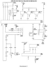 87 Chevy Truck Wiring Diagram - Interkulinterpretor.com 1949 Gmc Truck Wiring Enthusiast Diagrams Turn Signal Diagram Chevy Tail Light Elegant 1994 Ford F150 2018 1973 1979 1991 Lovely My Speedometer Gauge Cluster For Trailer Lights From Download In Air Cditioning Inside Home Ac Compressor Diagrams Kulinterpretorcom Car Panel With Labels Auto Body Descriptions Intertional Fuse Electrical Box I 1972 Fonarme