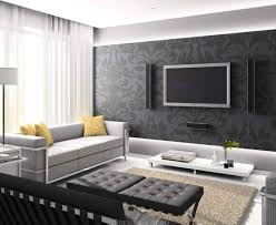 Sears Twin Sleeper Sofa by Wonderful Figure L Shaped Sofas Next Pretty Sears Twin Sleeper