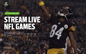 NFL Sunday Ticket Promo Code For 2019 Enjoy 10 Off Emirates Promo Code Malaysia August 2019 Help Frequently Asked Questions Globe Online Shop Holdmyticket Blog Megabus 1 Tickets And Codes Checkmybus Website Coupons Vouchers Odoo Apps Discounts Admission Prices African Safari Wildlife Park Port Pa Ilottery Bonus Up To 100 Free Cash Evga Articles Geforce 20series Rtx Psu Bundle Downton Abbey The Exhibition