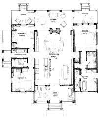 100 Modern Dogtrot House Plans Great Floor Plan Modern Dog Trot Room Planning