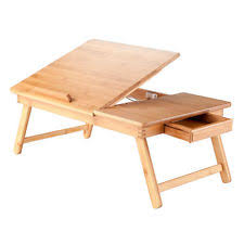 Childrens Lap Desk Canada by Lap Tray Ebay
