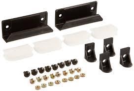 Arrow Metal Shed Floor Kit by Amazon Com Door Tune Up Kit Dk100 A Automotive