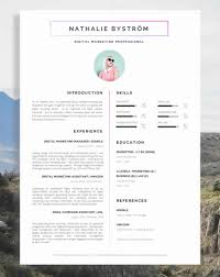 17 Awesome Examples Of Creative CVs / Resumes | Guru Hairstyles Free Creative Resume Templates Eaging 20 Creative Resume Examples For Your Inspiration Skillroadscom Ai 50 You Wont Believe Are Microsoft Word Samples 14 New Thoughts About Realty Executives Mi Invoice And Executive Chef 650838 Examples Stunning Of Cvresume Ultralinx Communication Skills Valid Customer Manager Cv Pdf 11 Retail Management Director Velvet Jobs Of Design 70 Welldesigned For Your 15 That Will Land The Job