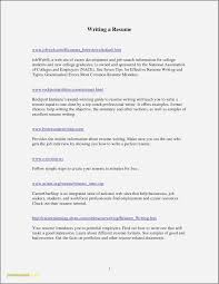 Examples Of Resumes For Jobs 2017 New Image Great Resume Examples ... High School Student Resume Sample Professional Tips For Cover Letters 2017 Jidiletterco Letter Unique Writing Service Inspirational Hair Stylist Template Elegant 10 Helpful How To Write A For 12 Jobwning Examples Headline And Office Assistant Example Genius Free Technology Class Conneaut Area Chamber Of 2019 Lucidpress Customer Representative Free To Try Today 4 Ethos Group