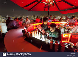 Bar Singapore Stock Photos & Bar Singapore Stock Images - Alamy Team Singapore Emerges Winner Of The Inaugural Asia Bar Battle And Lin Rooftop Dailyhotel Mars The Duxton Hotel Best Cocktail Bar In Singapores Best Bars Suma Explore First Date Restaurants Bars Nyc Long At Raffles Leeds Cocktail Time Out Club Level Ritzcarlton Millenia Helipad Clubs Nightlife Sg Magazine Online World 2016 Cn Traveller Cnn Travel Rooftop
