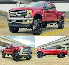17 Powerstroke | Diesel Trucks | Pinterest | Ford, Ford Trucks And ... 2019 Ford Ranger Looks To Capture The Midsize Pickup Truck Crown Pin By Kris Bruu On Truck Build Ideas Pinterest Excursion Chevy Trucks Generation New Chevrolet Silverado Zr2 Future Ford Teases New Offroad And Electric Suvs Hybrid In Considers Compact Unibody Pickup For Us Atlas Concept The Future Of Trucks Is Here Youtube Concept How Plans Market Gasolineelectric F150 Marketer Talks Carbon Fiber Reveal Lead Soaring Automotive Transaction Prices Truckscom Lisa Mulocksmith