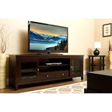 Target Table Lamp Base by Tv Stands Amazing Target Fireplace Tv Stand 2017 Design Target
