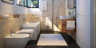 ihr spezialist für sanitär neues badezimmer und