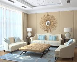 20 ideen für moderne wohnzimmer einrichtung in neutralen