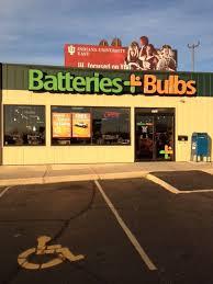 car batteries phone batteries laptop batteries led bulbs and