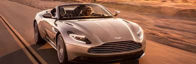 2018 Aston Martin DB11 For Sale In Austin, TX - Aston Martin Of Austin 19 Essential Food Trucks In Austin 48 Hours In Texas Globetrottergirls Auto Traders Cars For Sale Tx About Autonation Chevrolet Trident New Ford Buda Truck City Buy Here Pay Cheap Used For Near 78701 Lone Oak Motors Craigslist Tx 2019 20 Top Car Release Date 78717 Century Sales 78753 And