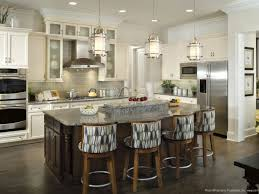 kitchen pendant lights kitchen and 12 pendant lighting