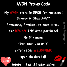 Avon Discount / Babies R Us Miami Vip Deluxe Slots Free Promo Code Nordstrom 10 Off Peak Candle Brand Whosale Coupon For Star Registry 2019 Zazzle Photo Stamp Coupon Staples Laptop December 2018 Lillian Vernon Kids Motorola Moto X Deals Myntra Com Codes M 711 Beauty Stop Online Uber Eat May Myrtle Beach Sc By Savearound Issuu Freecouponsdeal Top Stores Coupons Discounts Promo Ezibuy Fanatics Travel Shannon Fricke Man United Done Onepiece Codes Online Free Coupons