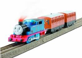 Thomas Tidmouth Sheds Deluxe Set by Thomas Thomas And Friends Trackmaster Wiki Fandom Powered By Wikia