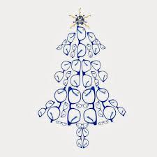 Bellevue Singing Christmas Tree 2012 by Eyeglass Christmas Tree Christmas Pinterest Christmas Tree
