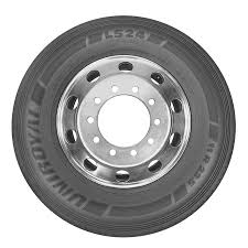 Quality Tire Company - Hi Mile Tire Quality Tire Company Goodyear Truck Tires Now At Loves Stops Tire Business The 21 Best Grip Tires Hot Rod Network Wikipedia Michelin Primacy Hp 22555r17 101w 225 55 17 2255517 Products 83 Hercules Reviews And Complaints Pissed Consumer Truck For Towing Heavy Loads Camper Flordelamarfilm Ltx At 2 Allterrain Discount Reports Semi Sale Resource Hcv Xzy3 1000 R20 Buy