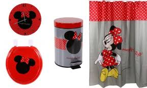 chambre minnie mouse chambre complete mickey mickey see how many mickey heads you